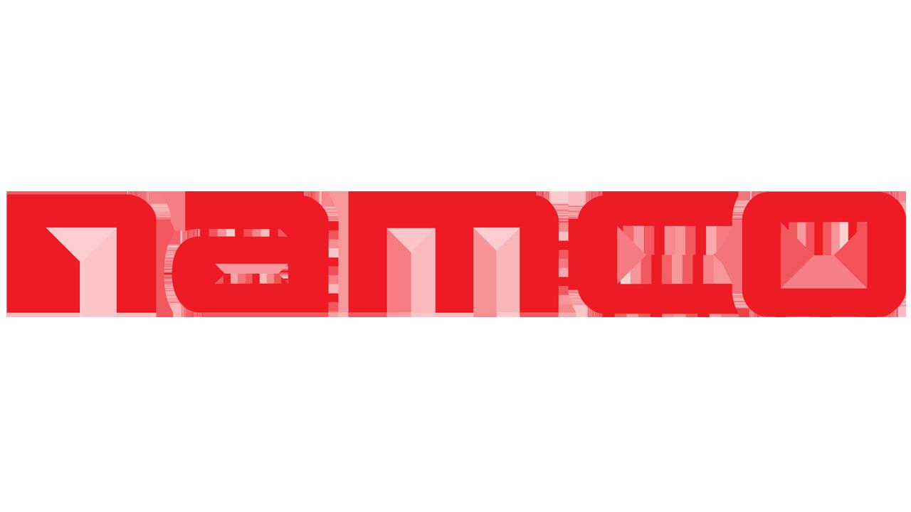 Namco