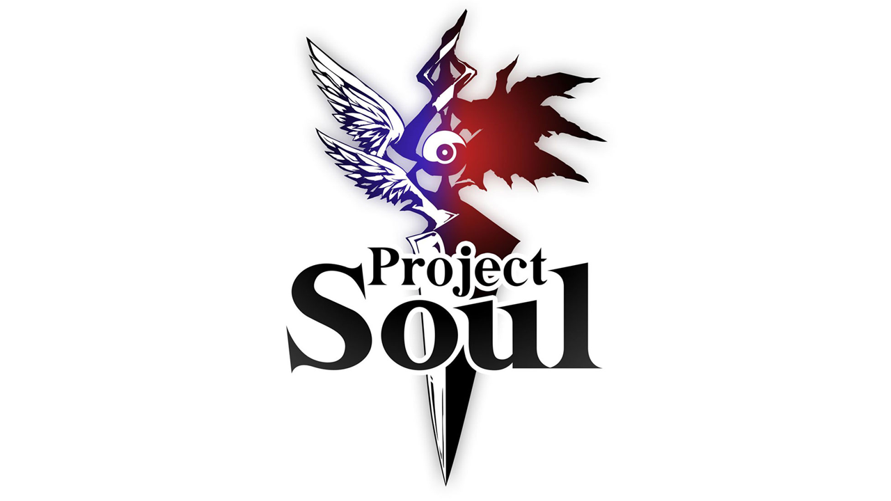 Soul Series