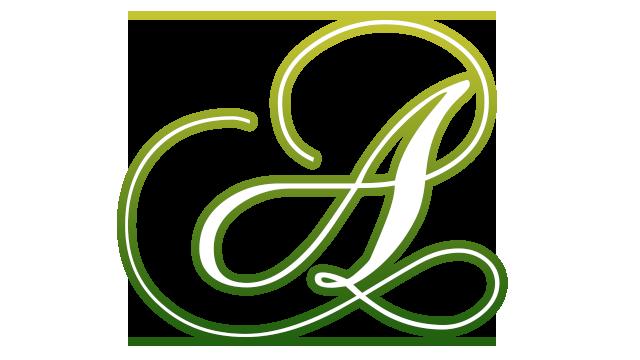 char-logo.png