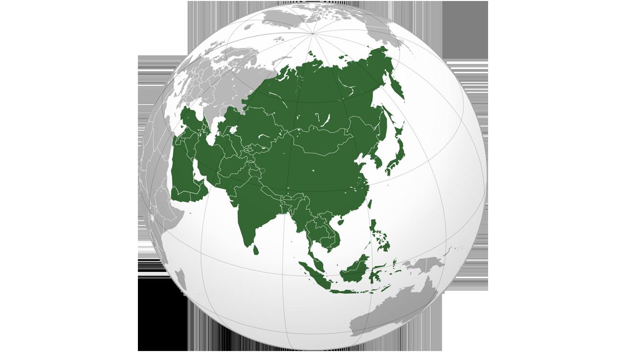 Eastern Historicals