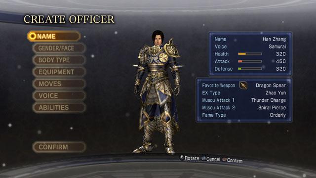 Han Zhang Screenshot 1