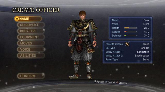 Onyx Screenshot 1