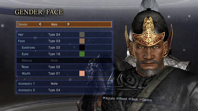 Bai Tong Screenshot 2