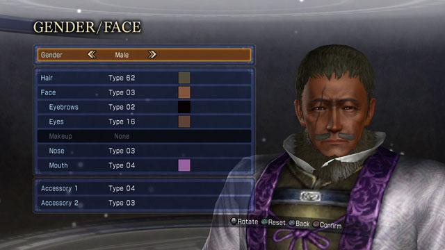 Bao'chao'ban Screenshot 2