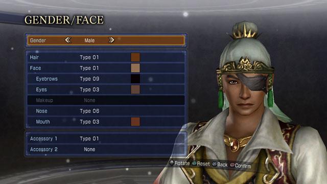 CATGUN Screenshot 2
