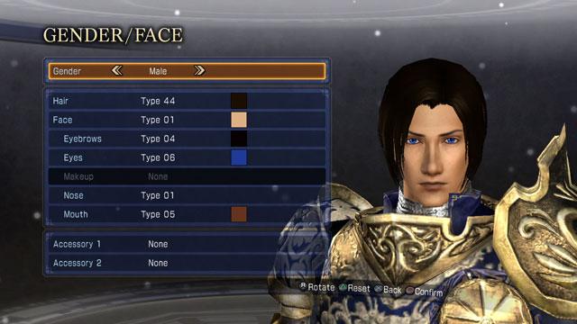 Han Zhang Screenshot 2