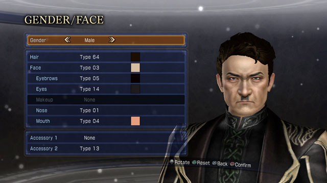 Adolf Hitler Screenshot 2
