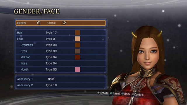 Myunos Screenshot 2