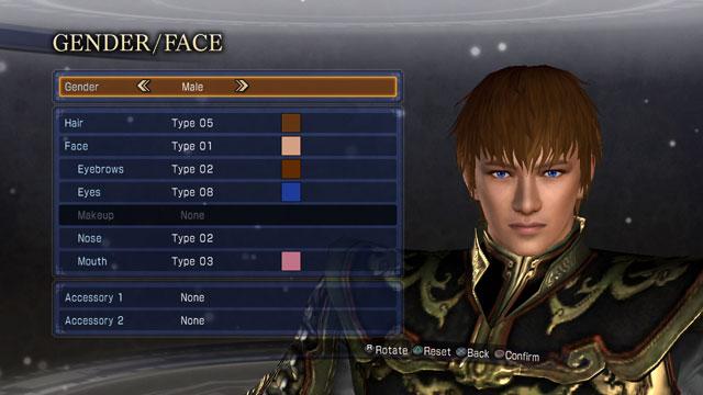 Onyx Screenshot 2