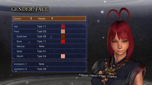 Ren Screenshot 2