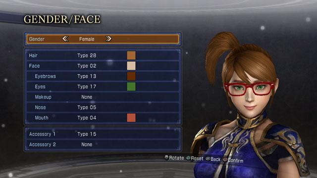 Sawa Screenshot 2