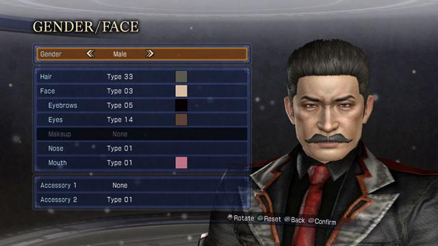 Joseph Stalin Screenshot 2