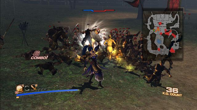 Cao Ang Screenshot 3