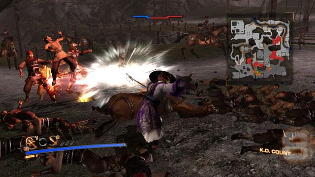 Bao'chao'ban Screenshot 4