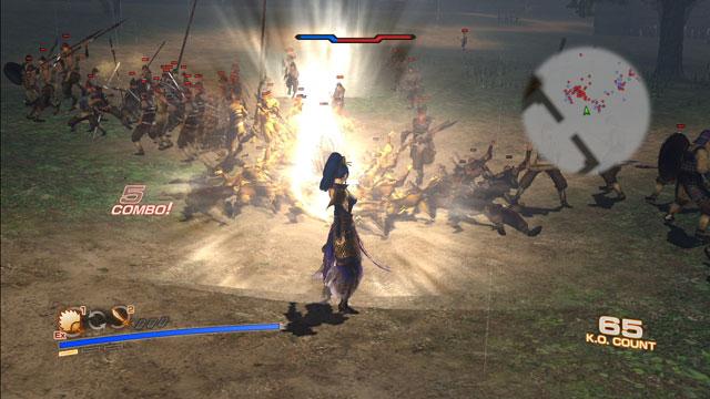 Cao Ang Screenshot 4