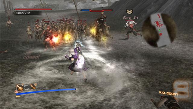 Kikyō Screenshot 4