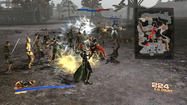Zara Screenshot 4