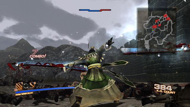 Arian Screenshot 5