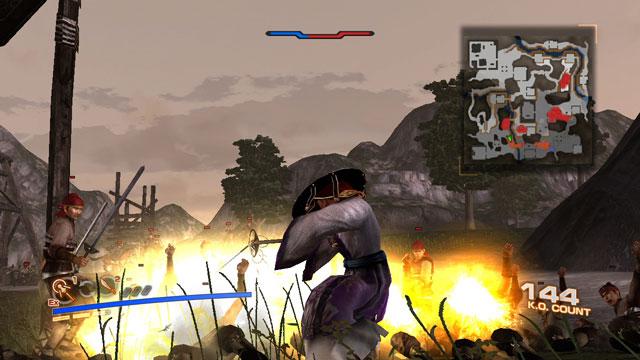Bao'chao'ban Screenshot 5