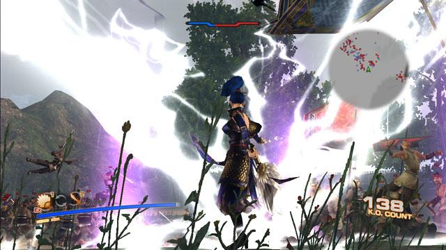 Cao Ang Screenshot 5