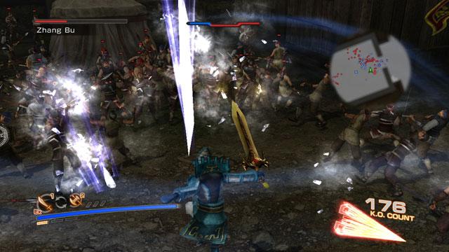 Frost Screenshot 5