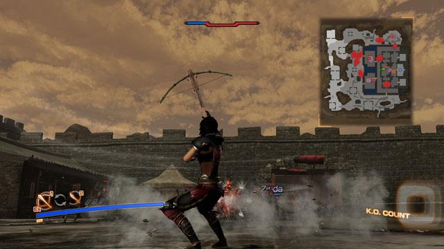 Heizeji Screenshot 5