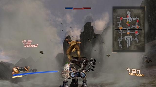Mii Screenshot 5