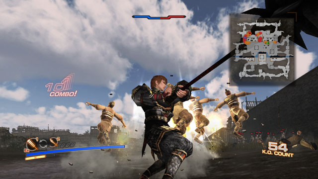 Onyx Screenshot 5