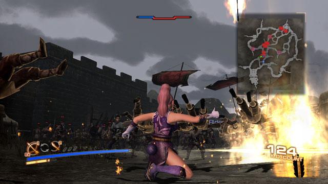 Sai Screenshot 5