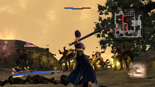 Shia Screenshot 5