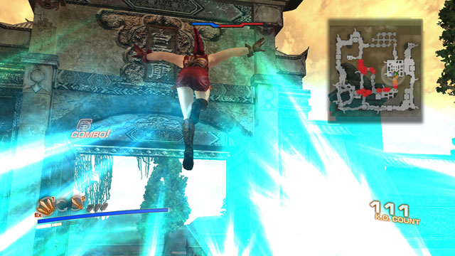 Sitheena Screenshot 5