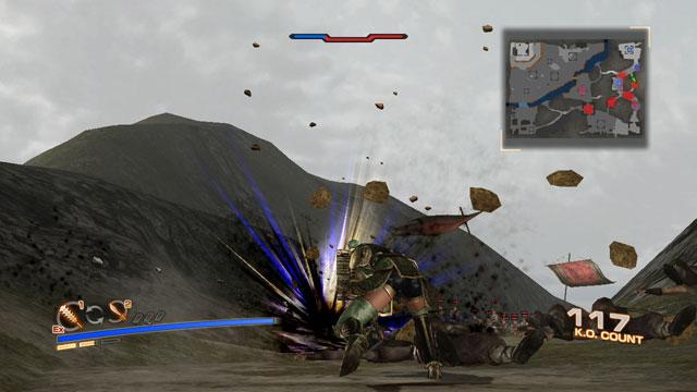 Zara Screenshot 5