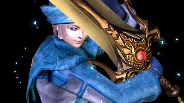 Frost Screenshot 6