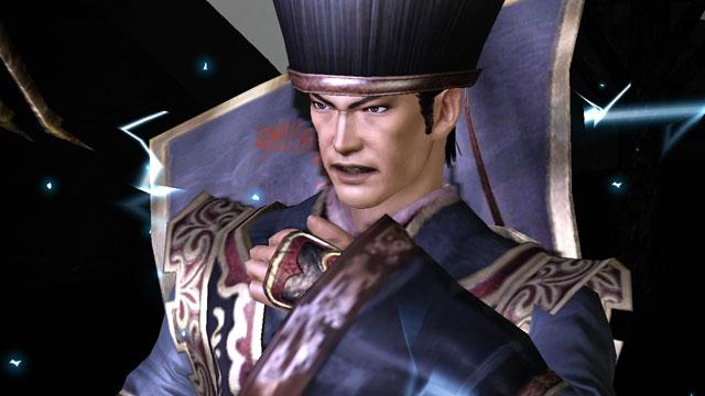 General Li Screenshot 6