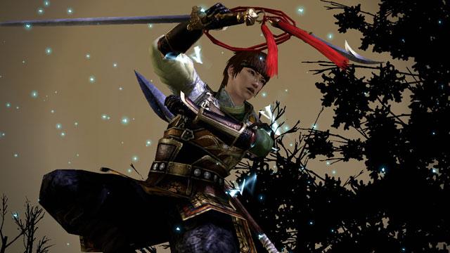 Hai Xiang Screenshot 6