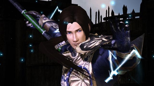 Han Zhang Screenshot 6