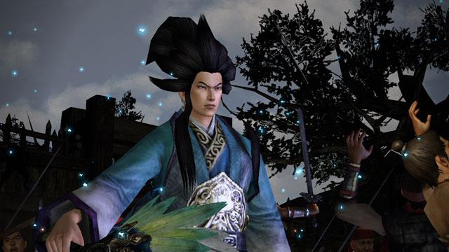 Kai You