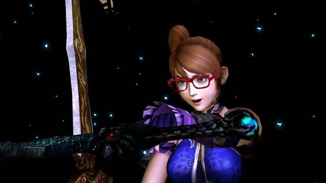 Sawa Screenshot 6