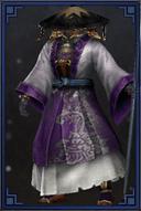Bao'chao'ban