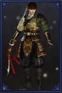 hai-xiang-costume2.png