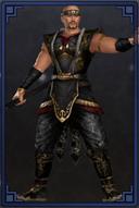 kristof-costume5.png