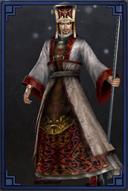 Lu Kai