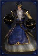oleron-costume3.png