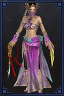 shakari-costume2.png