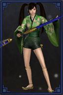 yi-jiahui-costume3.png