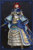 yi-xian-costume2.png