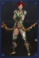 yi-xiaoren-costume2.png