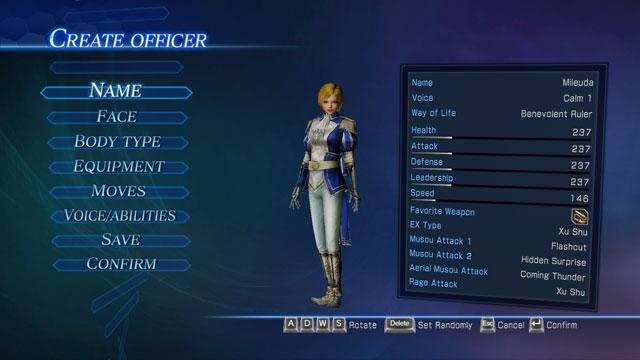 Mileuda Myron Screenshot 1