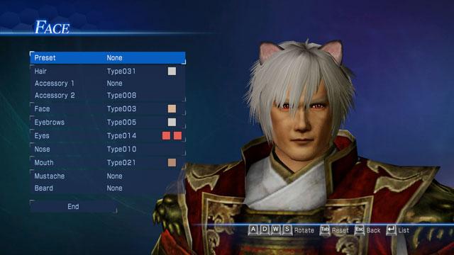 Ruffian Screenshot 2