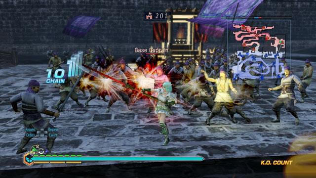 Fairy Screenshot 3
